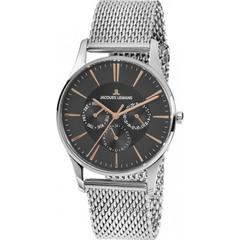 Мужские часы Jacques Lemans 1-1929J