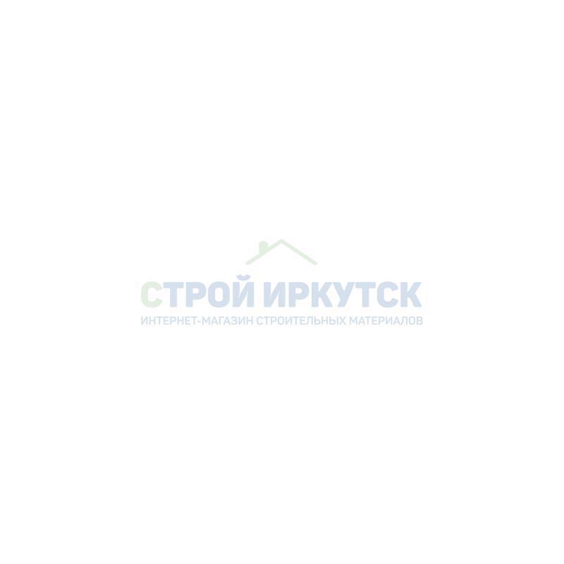 Реечные потолки Рейка AN85A  RUS 22 белая матовая 3м blank.jpg