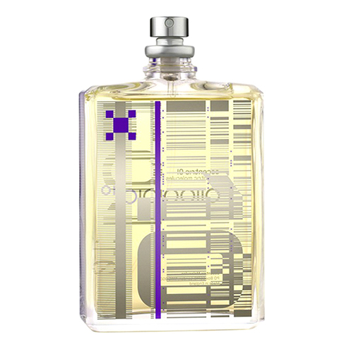 Escentric Molecules Туалетная вода Escentric 01 Limited Edition E01 100 ml (у)