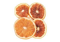Грейпфрут сушеный, 30г