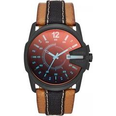 Наручные часы Diesel DZ1600