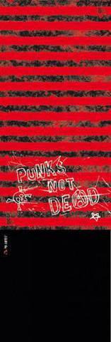 Шарф-труба трансформер детский Buff Punks