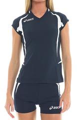Форма волейбольная ASICS  SET AREA LADY (T225Z1 5050) фото
