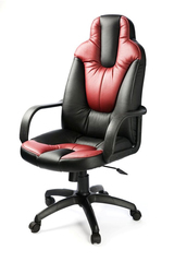 Кресло компьютерное Нео 1 (Neo 1)