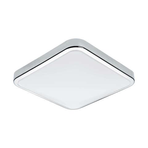 Светильник настенно-потолочный влагозащищенный Eglo MANILVA 1 96229