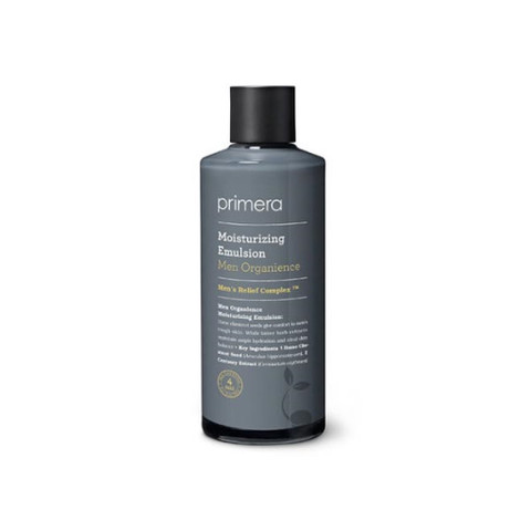 Эмульсия primera Men Organience Moisturizing Emulsion 150ml