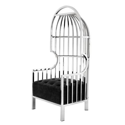 Кресло Eichholtz 110065 Bora Bora