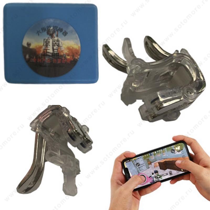 Пульт игровой для смартфонов Тип 2