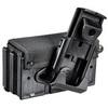 Футляр для шести одноразовых наручников HTH-06 ESP