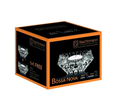 Bossa Nova Maxi Votive Set 2
