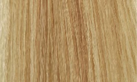 10/0 Диапазон ДСМ Лисап 100мл краска для волос
