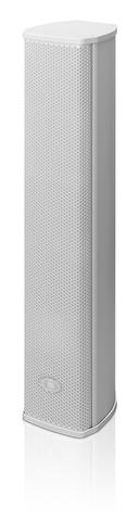 DYNACORD TS 400W пассивная акустическая система