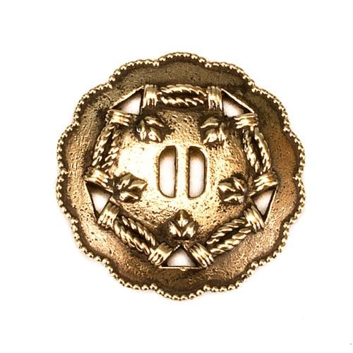 Фурнитура из бронзы Кончо №3 фурнитура RH_00512-min.jpg