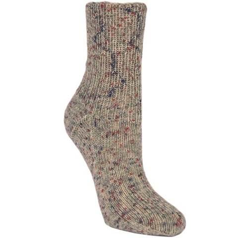 Пряжа для носков Rellana Flotte Socke Tweed