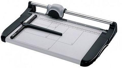 Роликовый резак для бумаги KW-trio 3018