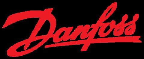 Danfoss PCM MM PLUS 087H356267