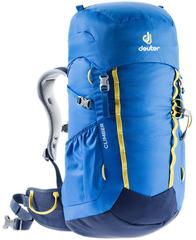 Рюкзак Deuter Climber (2020)