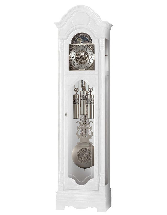 Часы напольные Часы напольные Howard Miller 660-324 Natasha chasy-napolnye-howard-miller-660-324-ssha.jpg