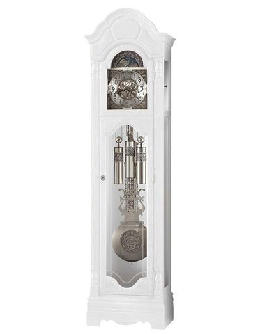 Часы напольные Howard Miller 660-324 Natasha