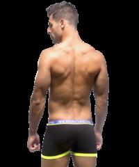 Боксеры Andrew Christian