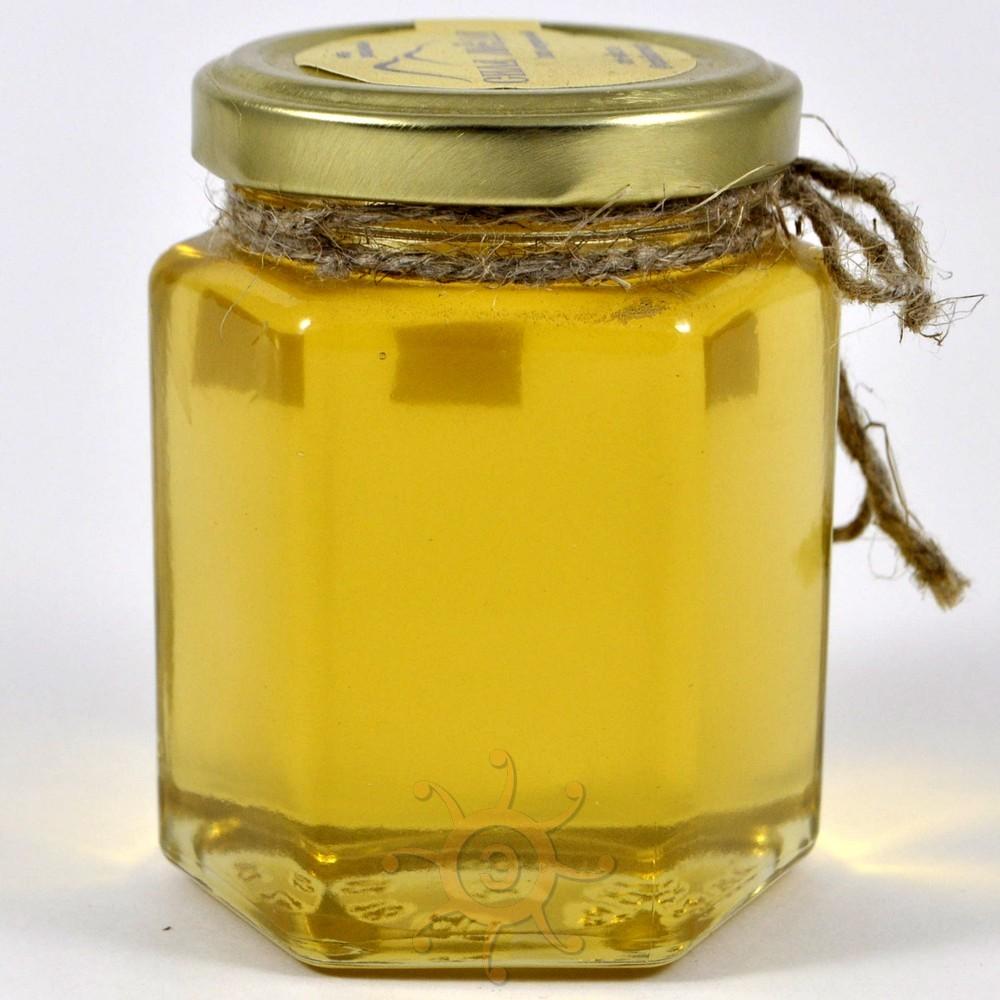 Доставка натурального меда в москве