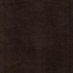 Микровелюр Vip Velutti chocolate (Вип Велутти чоколейт)