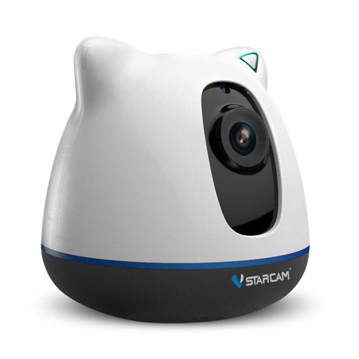 Каталог Baby Monitor VStarcam C81 видеоняня vstarcam_c81_01.jpg