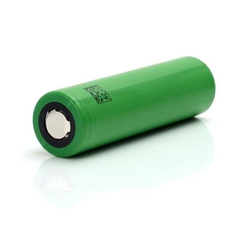 Аккумулятор US battery US18650VTC7, 18650, 3300mAh