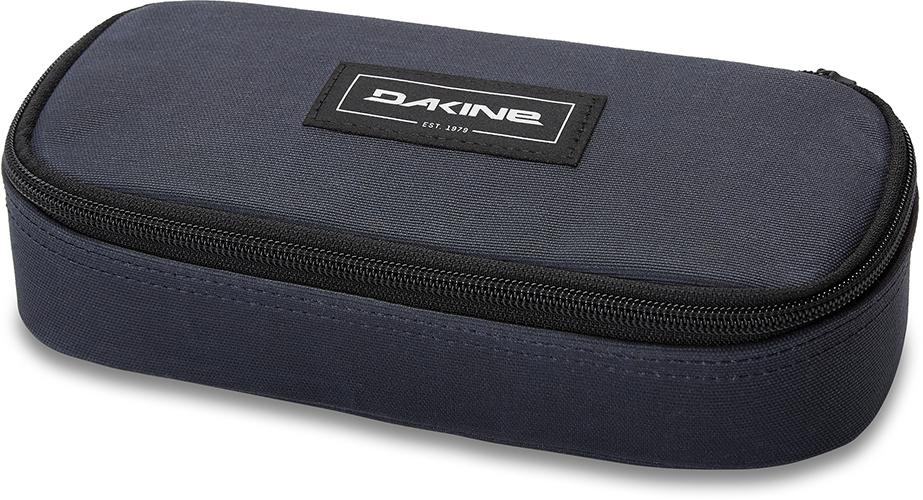 Dakine School Case Сумочка для аксессуаров Dakine SCHOOL CASE NIGHT SKY SCHOOLCASE-NIGHTSKY-610934310252_08160041_NIGHTSKY-02M_MAIN.jpg
