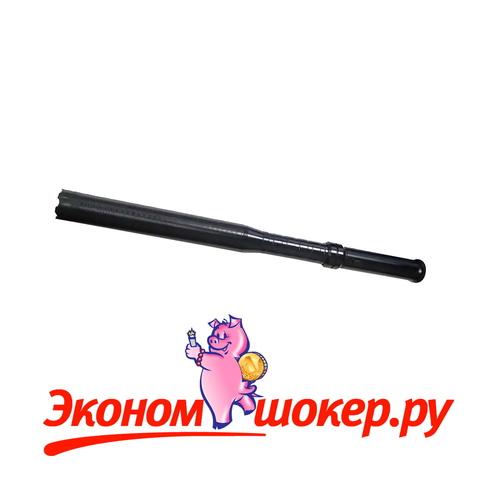 Электрошокер Оса 1103-500 ZD, дубинка HY-168, парализатор Оса 1122 ProPower (DWS)