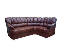Калифорния угловой диван 2с1