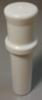 Толкатель для мясорубки MOULINEX (Мулинекс) SS-989490