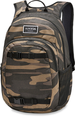 Рюкзак Dakine POINT WET/DRY 29L FIELD CAMO