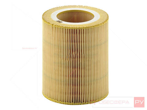 Фильтр воздушный для компрессора Chicago Pneumatic CPS100 (доп)