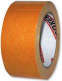 BOXER Двусторонняя лента на основе ткани 50мм х 25м (36шт/кор)