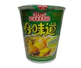https://static-eu.insales.ru/images/products/1/3672/63467096/compact_cup_noodles_curry2.jpg