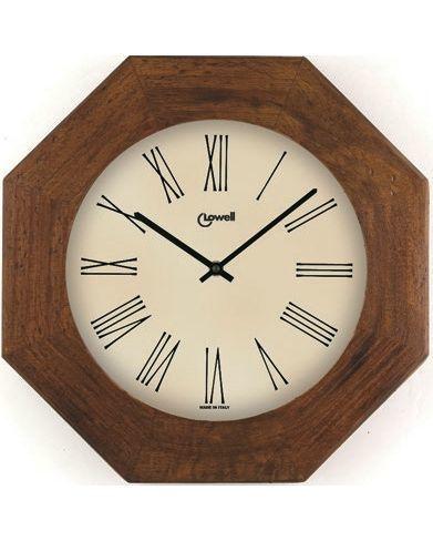 Часы настенные Часы настенные Lowell 11020 chasy-nastennye-lowell-11020-italiya.jpg