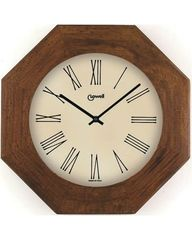 Часы настенные Lowell 11020