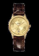 Наручные часы Atlantic 21350.45.31 Seabreeze