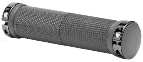 XH-G59BL 130 мм