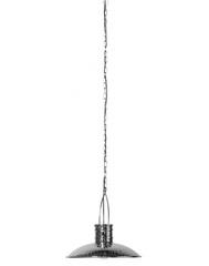 Cape Подвесной светильник хром