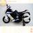 Мотоцикл M111MM
