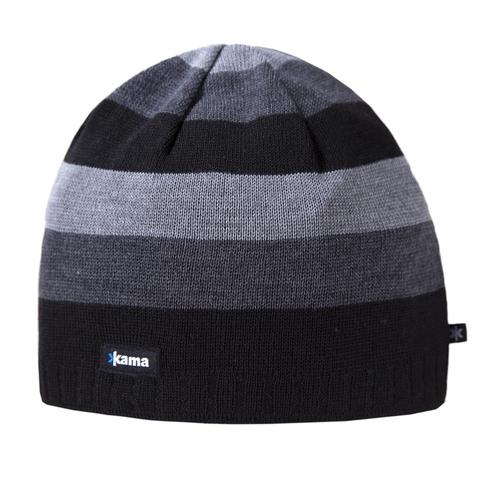 шапка Kama A94