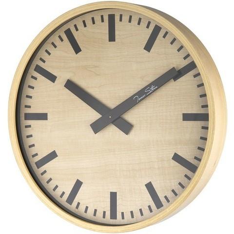 Часы настенные Tomas Stern 4026