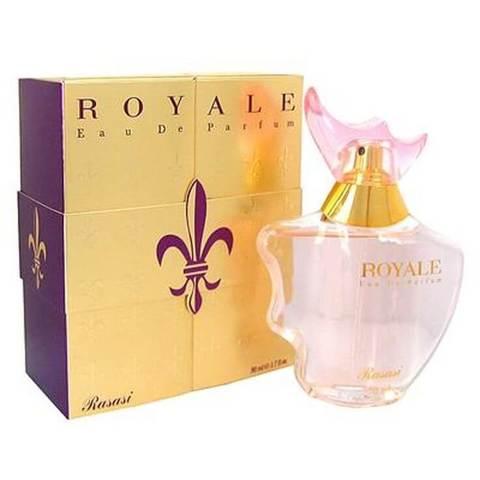 Royale Eau De Parfum