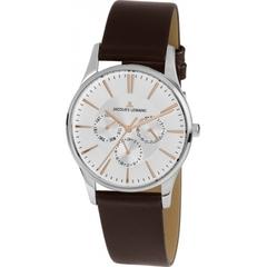 Мужские часы Jacques Lemans 1-1929D