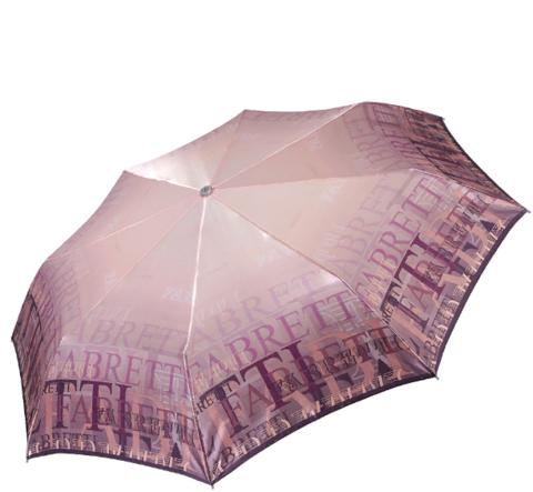 Зонт FABRETTI L-17100-3