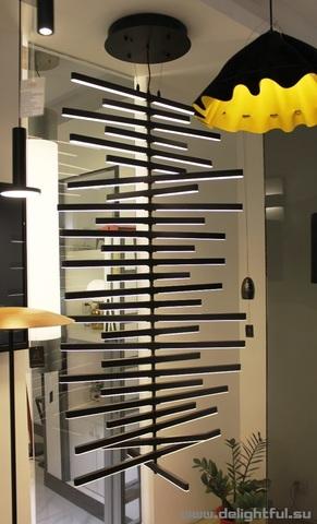 Design lamp 07-332