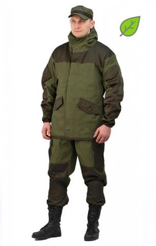 Купить недорого костюм Горка Тир от производителя Урсус - Магазин тельняшек.ру 8-800-700-93-18