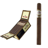 Te-Amo Dominican Blend Churchill